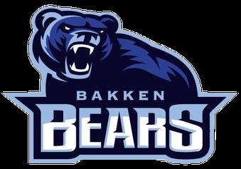 BakkenBears