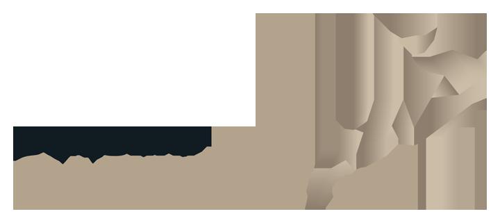Gazelle2016