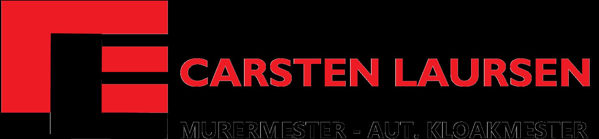 Carsten Laursen ApS